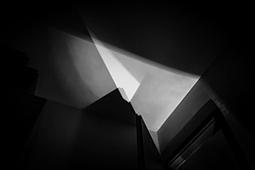 photography, abstractiuni, abstractions