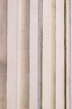photography, abstractiuni